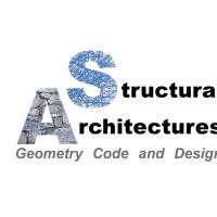 Structural Architectures